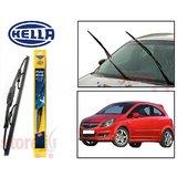 """Hella Wipers Opel Swing Set Of 2 (18"""" & 18"""")"""