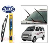 "Hella Wipers Maruti Versa Set Of 2 (16"" & 16"")"