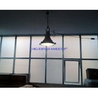 Hanging Light Pendent Light Lobby Light Decorative Ceiling Light Dinning Light
