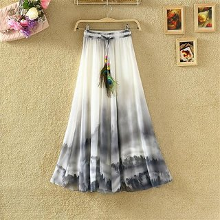 BC Skirts for Women