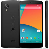 Imported Brand New! Google LG Nexus 5 16GB +1 Year Seller Warranty
