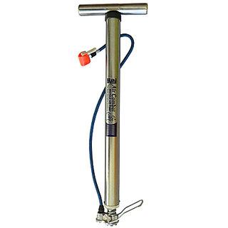 Bicycle pump/Cycle pump/Air pump/Bicycle air pump/Cycle air pump/Air inflator
