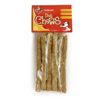 CHICKEN CHEW STICKS (10):Pack Of 5