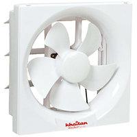 Khaitan 8 Inch Vento Fresh Air Exhaust Fan/ Vantilation Fan