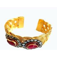 Designer Bracelet 1026