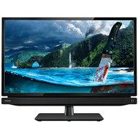 Toshiba 32P2400 32 Inches HD Ready LED Television