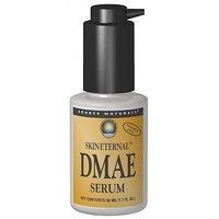 Source Naturals Skin Eternal DMAE Serum, 1.7 Ounce