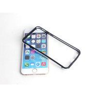 Callmate Bumper Case For IPhone 6 (4.7 Inch ) - Black
