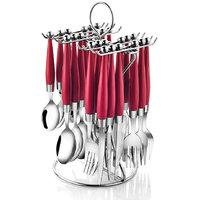 Pogo Orbit Cutlery Set