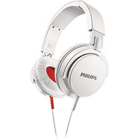 Philips SHL3105WT/00 Over The Ear Headphone
