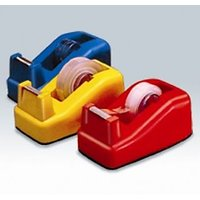 S G Stationery Store High Quality Mini Tape Dispenser Set Of 2