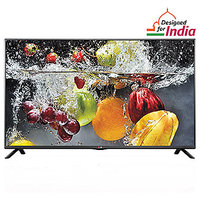 "LG 42LB550A 42"" Full HD LED TV"