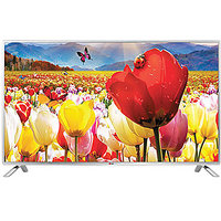 "LG 32LB5820 32 "" Full HD Smart LED TV"