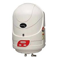 V-Guard Sprinhot Plus 15 Ltr Geyser