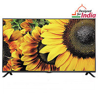 LG 32LB554A 32 Inches Full HD LED Television