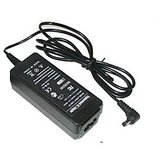 Replacement Laptop Power Adapter For Samsung 19v 2.1a 40w