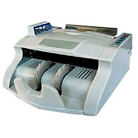 Apex Automatic Note Counting Machine