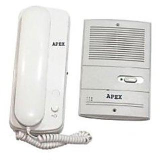 APEX Audio  Door Phone