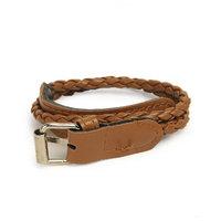 The Pari Brown Bracelet (Br-18)