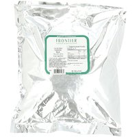 Frontier Licorice Root C/S, 16 Ounce Bags (Pack Of 2)