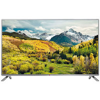 "LG 42LB6500 42"" 3D Full HD Cinema Smart LED TV"
