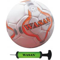 Wasan Striker Football, Free Pump