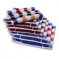 Cozier Set of 04 Cotton Face Towels