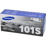 Samsung 101 MLT   D 101S / XIP Black Toner Cartridge