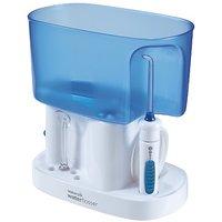 WaterPik WP-60W Water Flosser