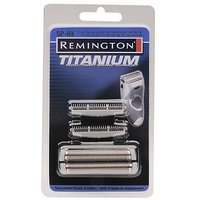 Remington Sp-69 Ms2 Foil Screen & Cutter Blade Head
