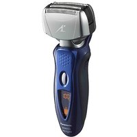 Panasonic Es8243A Arc4 Men'S Electric Shaver Wet/Dry With Nanotech Blades