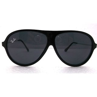 e29ef111f9eb reebok sunglasses shopclues