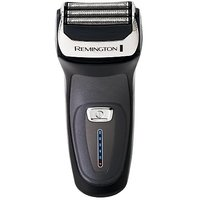 Remington F5790 Pivot & Flex Men'S Rechargeable Cord/Cordless Foil Shaver With