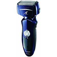 Panasonic Es-Lf51-A  Arc4 Men'S Electric Shaver Wet/Dry With Flexible Pivoting