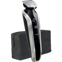 Philips Norelco All In One Grooming Kit Multigroom Pro Qg3386