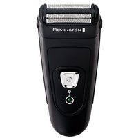 Remington F3790 Men'S Flexing Foil Electric Shaver