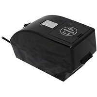 Chromatique Professional Deluxe Hot Lather Machine 1226 Barber Latherizer Pro