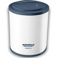 MAHARAJA WHITELINE CLASSICO (25LTR) WATER HEATER