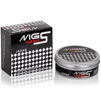 mg 5 hair wax