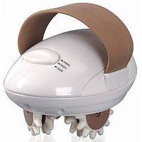 Body Slimmer Massager Full Body Massager - Anti Cellulite Control System SQ-100