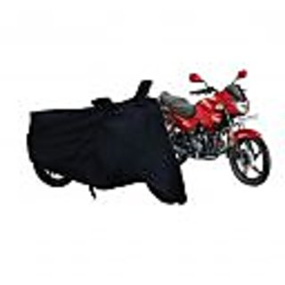 100waterproof bikes cover hero BIKES