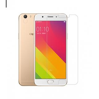 OPPO F1S Tempered Glass Screen Protector BEST QUALITY