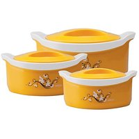 Milton Casserole - Gift Set Pack Of 3 - 4912728