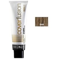 Redken Cover Fusion 7Nn Natural/Natural 2.1 Oz.