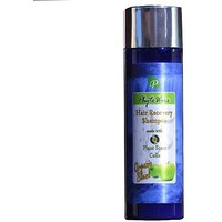Phytoworx Organic Hair Loss Shampoo | With Plant Stem Cells For Hair Recovery