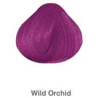 Pravana Chroma Silk Creme Hair Color Vivids Wild Orchid