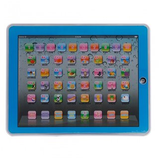 Ngmax Kids Jumbo 11 Inches Talking Educational Tablet