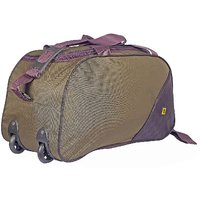 Top Gear Combat 20 inch duffle bag