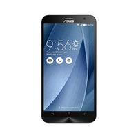 Asus ZE551ML / 4GB + 32GB / Fast Charging / PixelMaster Backlight (Super HDR) - (6 Months Brand Warranty)