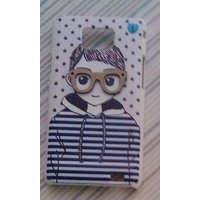 Awesome Hard Back Cover Case ForSamsung Galaxy S2 I9100   Mobile-Boy - 4921304